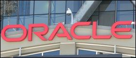 Oracle закрывает разработку ОС OpenSolaris