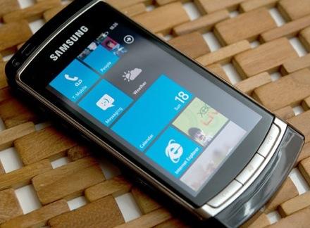 Microsoft потратит на рекламу Windows Phone до $500 млн, что сопоставимо с годовым маркетинговым бюджетом Apple