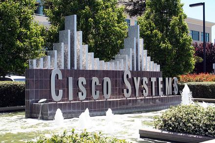 Skype может быть продан Cisco за $5 млрд, однако официальная информация по этому поводу отсутствует
