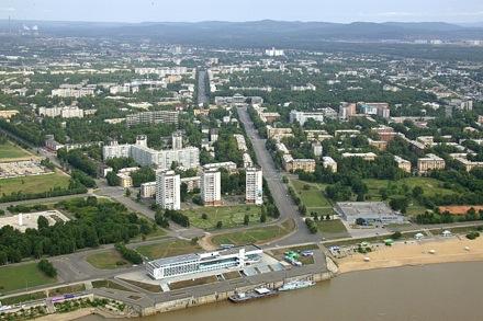 ...очередное заседание постоянной комиссии по бюджету и экономическому развитию городской Думы Комсомольска-на-Амуре.