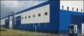Крупнейший в России завод ПК продается по частям