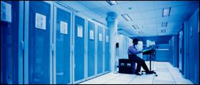 Большинство заказчиков планируют покупать новые серверы с Linux