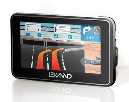 GPS Навигаторы карты памяти устройства разрешение установка навигации bluetooth система батареи модели датчик.
