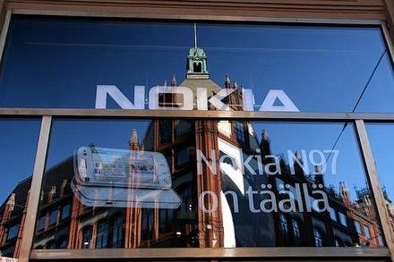Nokia решила, что бренд Ovi ей больше не нужен