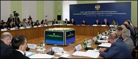 Президентский совет: СПО для госсектора должны создавать конкуренты