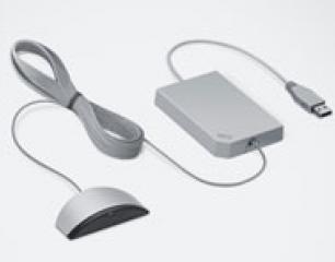 Nintendo снимает с производства Wii Speak=