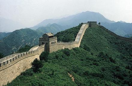 Китай заблокировал всех провайдеров VoIP-телефонии за исключением двух госкомпаний