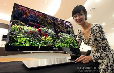 Слух: Sony обновила линейку бытовой телеаппаратуры=