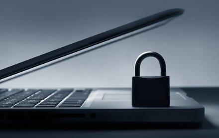 Чиновники сочли, что за безопасность пользователей должно отвечать Министерство торговли, а не полиция или ФБР