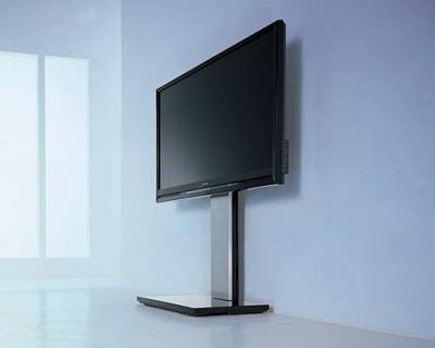 Sony расширила серию интернет-телевизоров Bravia=