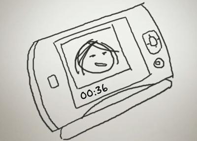 HTC покажет планшет Flyer=