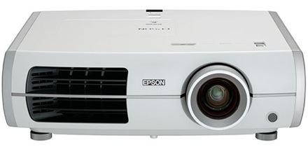 Epson EH-TW3200/3600