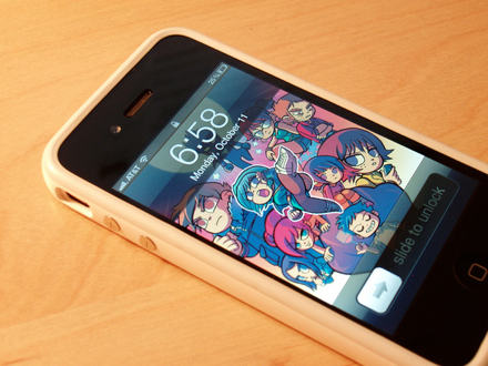 В борьбе за рынок поможет более дешевая модель iPhone, полагают в Apple