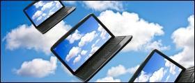 RackSpace покупает партнера и обеспечивает контроль над открытым облаком OpenStack