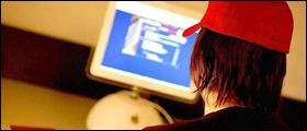 Объем рынка интернет-торговли в России вырос до 176 млрд руб. РЕЙТИНГ