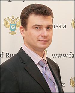 Управление Дмитрия Рутенберга решило оштрафовать