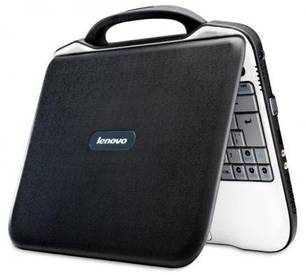 школьный ноутбук Lenovo Classmate+ PC