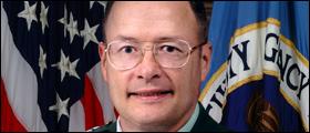 Министерство обороны США перейдет на облачную платформу