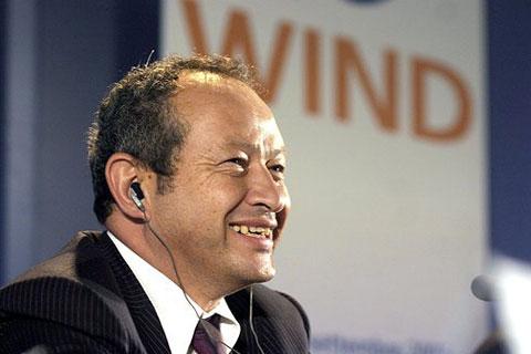 Руководству Vimpelcom и холдингу Altimo удалось собрать достаточное количество голосов миноритарных акционеров для одобрения сделки с Wind Telecom египетского миллиардера Наджиба Савириса