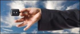 Microsoft: 39% малых и средних компаний перейдут на облака к 2014 году