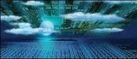 Еврокомиссия: Облачные вычисления нельзя оставлять на произвол рынка