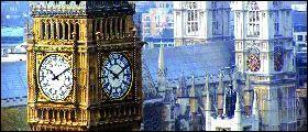 Новая ИТ-стратегия Великобритании: открытый код и облачные вычисления