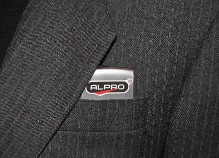 Мобильное устройство для распознавания и счета денежных купюр от «Алпро»