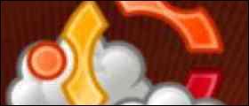 Ubuntu сворачивает рассылку бесплатных дисков и уходит в облака