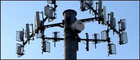 Расходы операторов на LTE-сети утроятся в 2013 г.