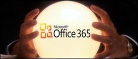 Microsoft запустил публичное тестирование облачного Office