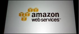 Падение облачного сервиса от Amazon вызвало сбои в работе тысяч веб-сайтов