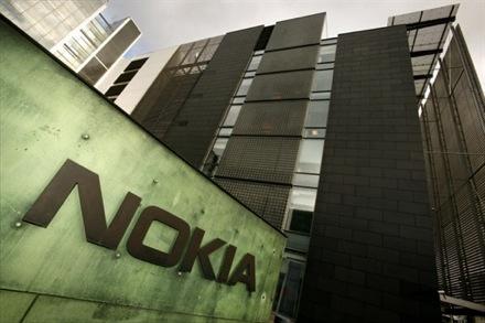 Объявляя об очередном сокращении штата, в Nokia ссылаются на «суровую реальность»