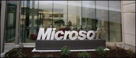 Microsoft раскрывает тайны своих дата-центров