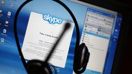 Покупка Skype может стать крупнейшей сделкой в истории Microsoft