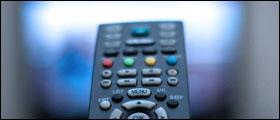 Первый рейтинг функциональности платного ТВ в Москве