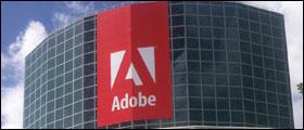 Adobe объяснил, как ИТ-директору уйти от ответственности за пиратское ПО