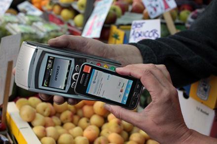 NFC Подделки ру