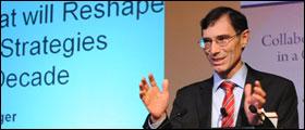 Gartner: Тренды, которые изменят ИТ-стратегии правительств в ближайшие 10 лет