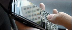 Малому бизнесу стал доступен бесплатный сервис BlackBerry