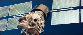 Спутниковый интернет станет дешевым: Россия выделила на это 3,1 млрд руб