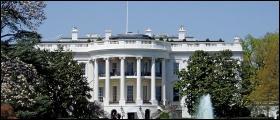 Правительство США не сможет выполнить план по сворачиванию дата-центров?