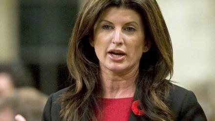 Программа была анонсирована министром Канады Роной Амброуз