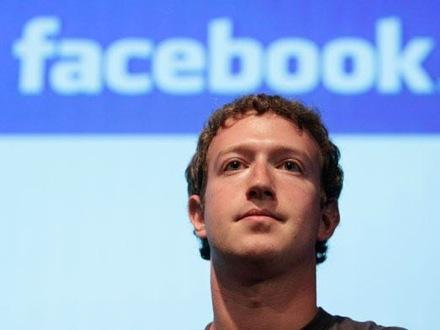 По мнению экспертов, недостаточно просто создать нечто похожее, даже если вы - крупнейшая в мире соцсеть Facebook