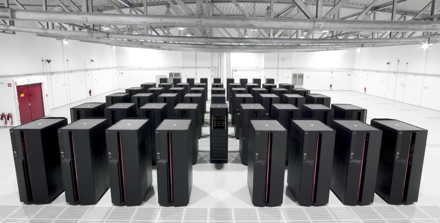 США расширили план по закрытию центров обработки данных