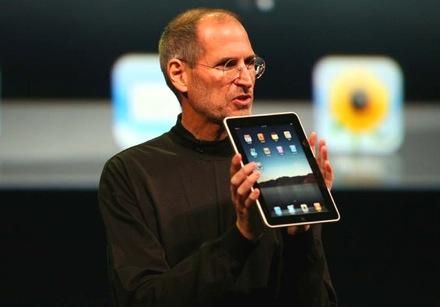 Adobe окольными путями добавляет поддержу Flash в iOS-устройства, хотя Стив Джобс выступает против этой технологии