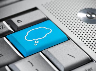 Согласно предыдущему отчету IDC, в 2009 г. на SaaS-решения пришлось 94% рынка публичных облачных услуг в России