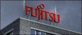 Новое решение Fujitsu для среднего бизнеса снизит стоимость владения системами SAP