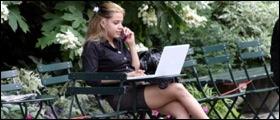 Москву покроют бесплатным Wi-Fi