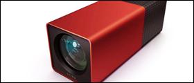 Создана революционная фотокамера без фокусировки