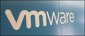 VMware выпускает новые решения для управления ИТ-процессами в СМБ-компаниях